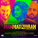 Manmarziyaan (Original Motion Picture Soundtrack) - Amit Trivedi