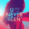 U Never Seen (feat. Moz & Kuka)
