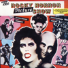 The Rocky Horror Picture Show (Soundtrack from the Motion Picture) - Verschiedene Interpreten