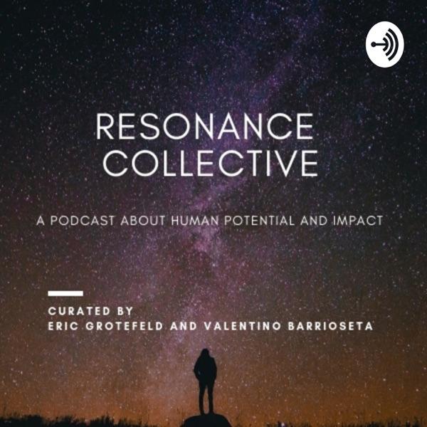 Resonance Collective