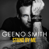 Geeno Smith - Stand by Me (Radio Mix) artwork
