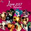 Love 2017 Malayalam