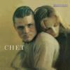 Chet (Keepnews Collection) - Chet Baker