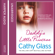 Cathy Glass - Daddy's Little Princess