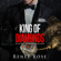 Renee Rose - King of Diamonds: Vegas Underground, Book 1 (Unabridged)