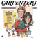 Merry Christmas Darling (Remix) - Carpenters