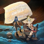 The Swashbuckling Doctors - Happy Birthday