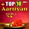 Top 10 Aartiyan