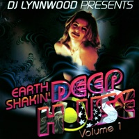 Earth Shakin' Deep House, Vol. 1