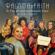 Silent Night (feat. The Thank You Midwife Choir) - Paloma Faith