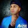 Addict - Ahzee