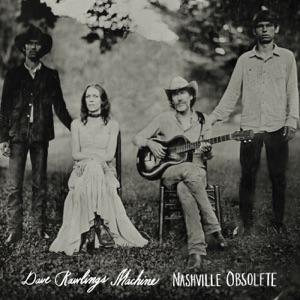 Nashville Obsolete