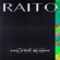 One Step Beyond - Raito