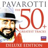 Luciano Pavarotti - Schubert: Ave Maria, D839