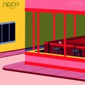 PREP - Cold Fire
