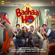 Badhaai Ho (Original Motion Picture Soundtrack) - EP - Tanishk Bagchi, Panjabi Mc, Rochak Kohli & Jam8