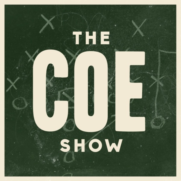 The Coe Show