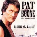 Pat Boone - Enter Sandman