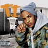 Urban Legend (Deluxe Version), T.I.