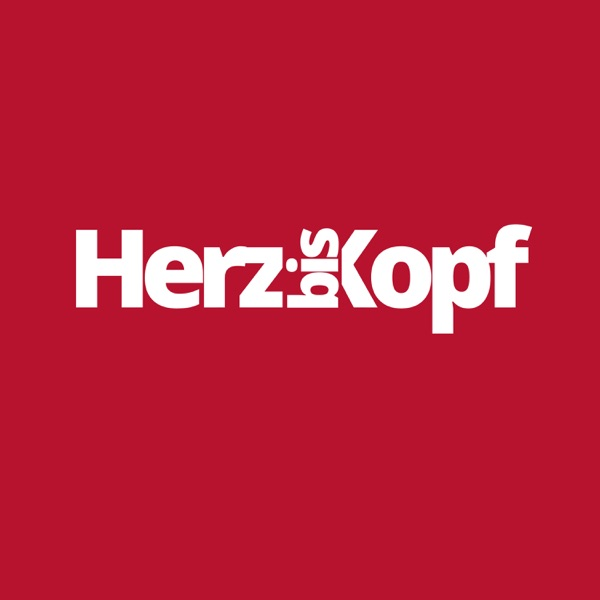 Herz bis Kopf Podcast