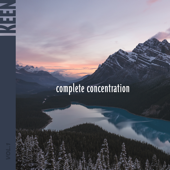Keen: Complete Concentration Vol. 1