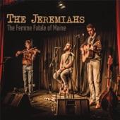 The Jeremiahs - This Boy