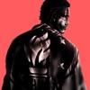 KB - Ima Just Do It  feat. Bubba Watson