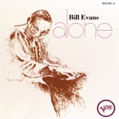 Bill Evans - Here's That Rainy Day