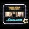 Dusk Till Dawn (Piano Orchestral) - David Solís