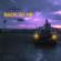 Vanotek - Back to Me (feat. Eneli)