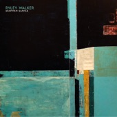 Ryley Walker - Can't Ask Why