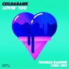 Coldabank - Lovin' You (Thomas Rasmus Chill Mix)