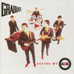 Graduate - Bad Dreams