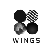 Wings - BTS - BTS