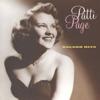 Golden Hits - Patti Page