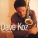 Download Lagu Dave Koz - Careless Whisper Mp3