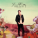 Jesse McCartney - Better with You (Acoustic)