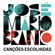 Jose Mario Branco - Queixa das almas jovens censuradas