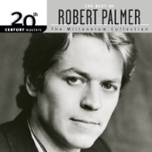 Robert Palmer - Man Smart, Woman Smarter