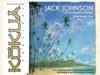 Good People (Live at the Kokua Festival) - Single, Jack Johnson