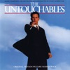 The Untouchables Original Motion Picture Soundtrack