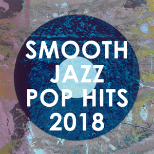 Smooth Jazz All Stars - This Is Me (Instrumental)