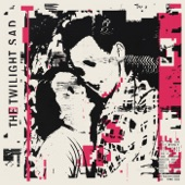 The Twilight Sad - Keep It All to Myself