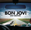 Bon Jovi - It's My Life (Live)  arte