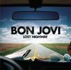 Bon Jovi - Till We Ain't Strangers Anymore (Live) artwork