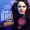 Such a Beardo Remix Single