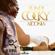 Pon Di Cocky (Radio Edit) - Aidonia