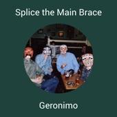 Splice the Main Brace