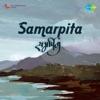 Samarpita