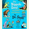 The Bippolo Seed and Other Lost Stories (Unabridged)